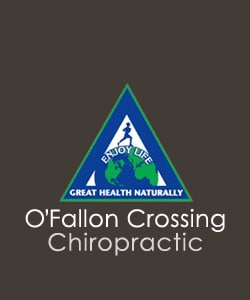 Chiropractic O'Fallon MO O'Fallon Crossing Chiropractic